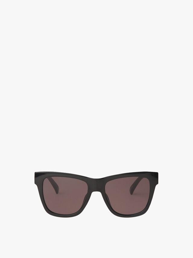 Escapade Sunglasses