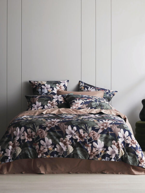Lotano Duvet Cover Set