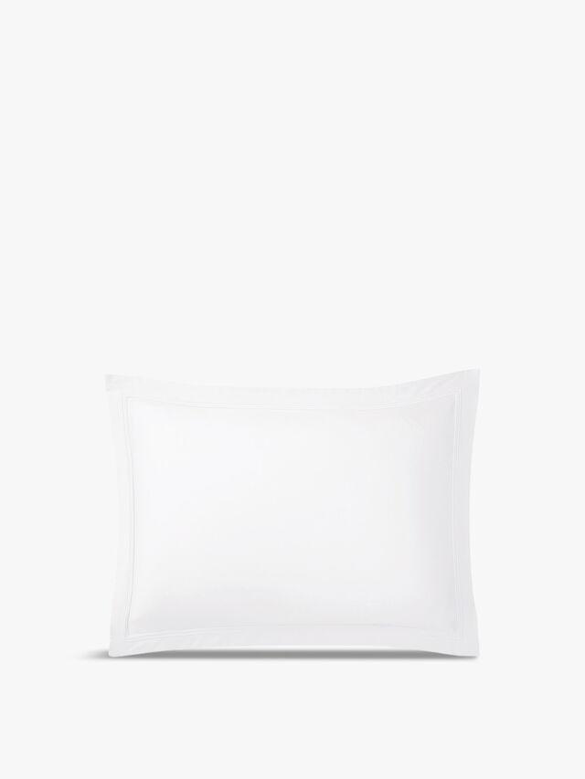 Triomphe King Pillowcase