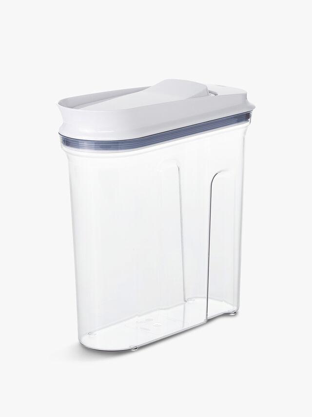 POP Cereal Dispenser Large 4.2L