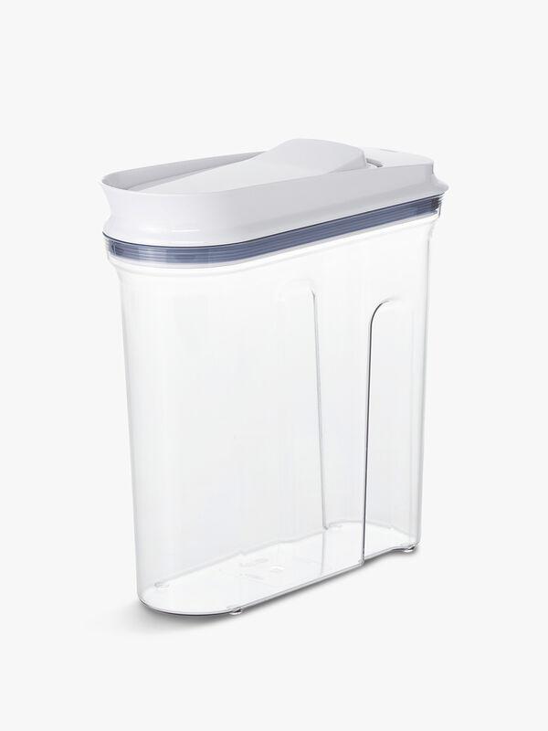 POP Medium Cereal Dispenser 3.2L