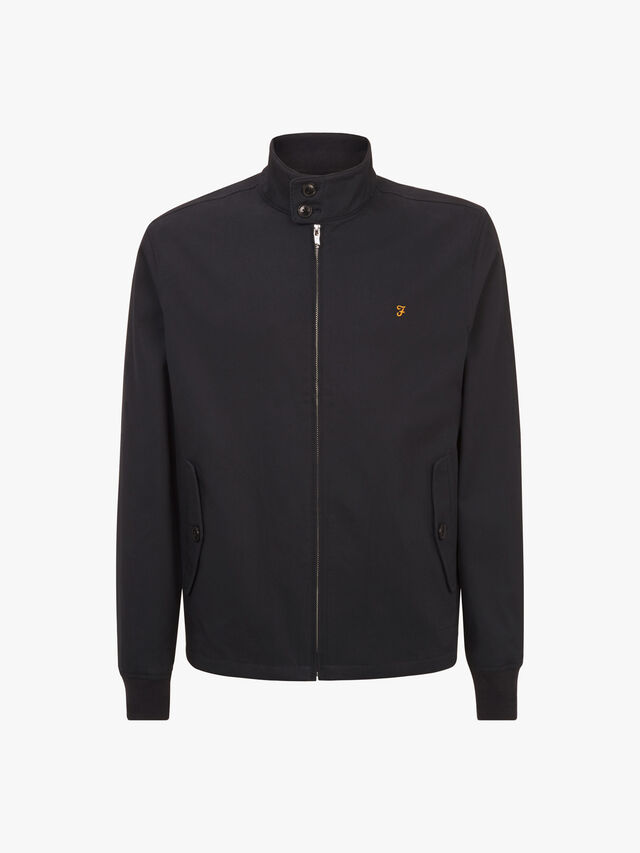 Hardy Harrington Lightweight Jacket
