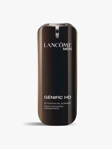 Men Génific HD Youth Concentrate