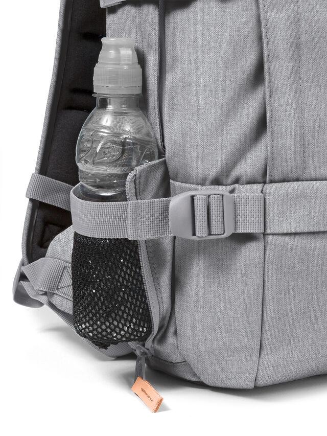 Floid Backpack