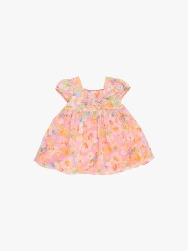 Trpical-Print-Dress-1984-SS21