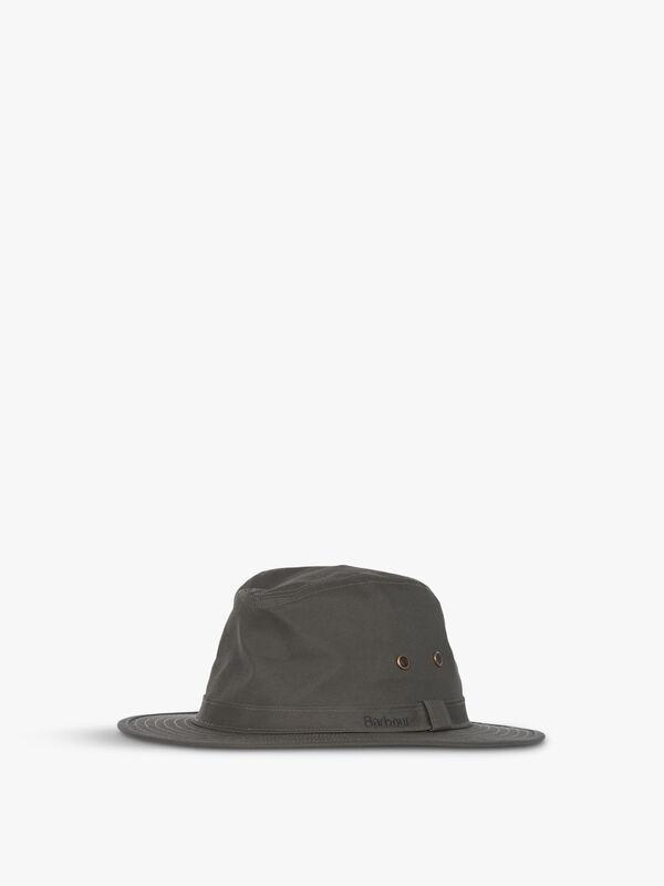 Dawson Safari Hat