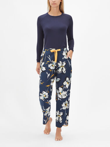 Alexa-Floral-Print-PJ-Pant-0001186443