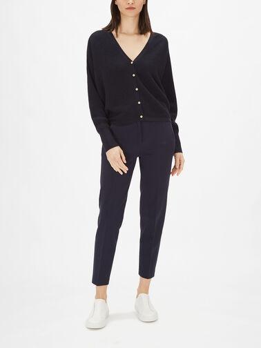 Button-Down-Short-Cardigan-991EO1I304