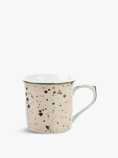 Speckle Mug