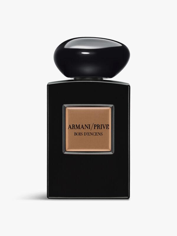 Privé Bois D'Encens Eau de Parfum 250 ml