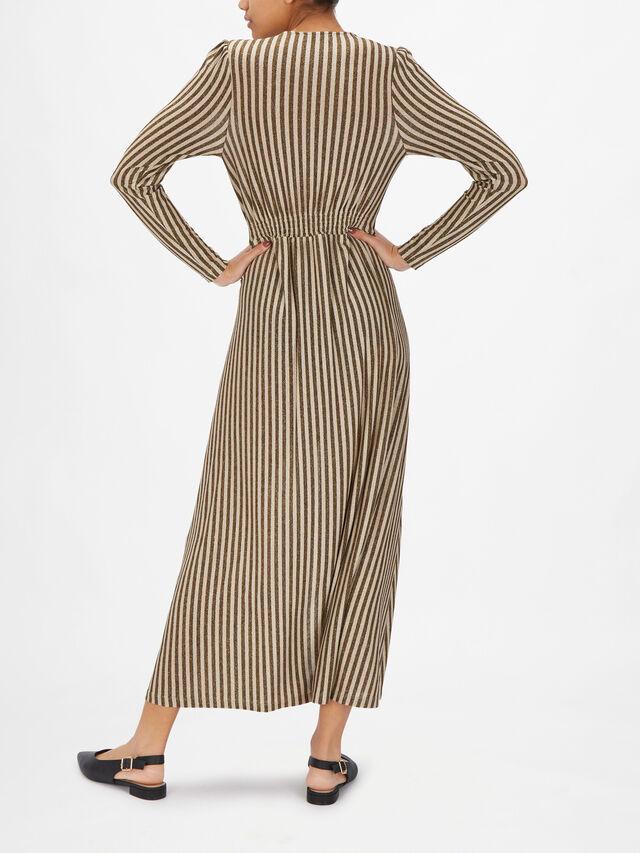 Potenza Dress