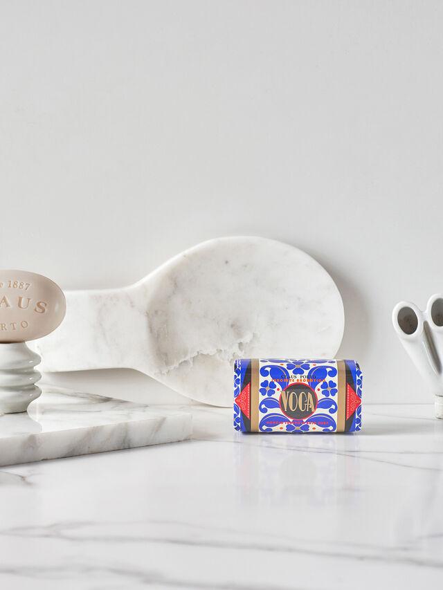 Voga Acacia Tuberose Soap
