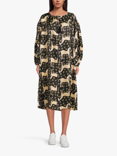 Yhdessä-Musta-Tamma-Dress-049950