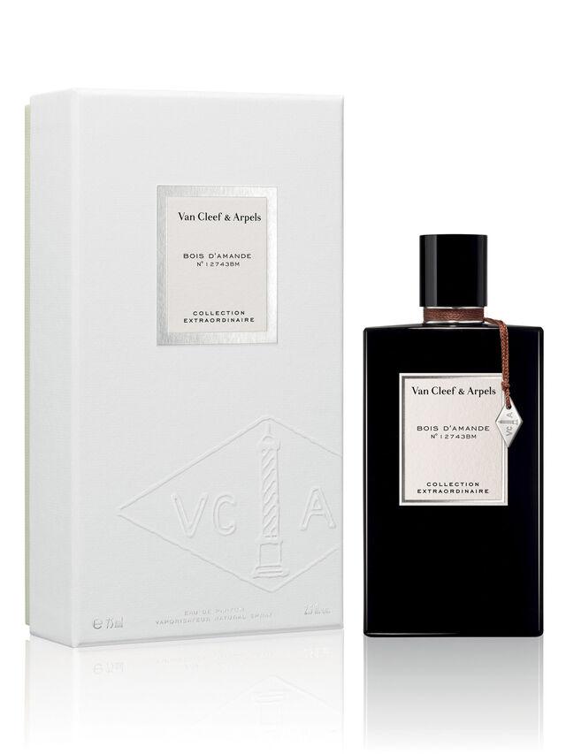 Collection Extraordinaire Bois D'Amande Eau de Parfum 75 ml
