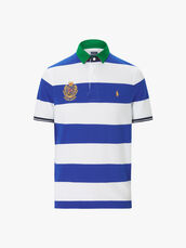 Basic-Mesh-Short-Sleeve-Rugby-0000413291