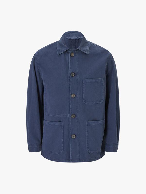 Working-Man-Jacket-0000415017