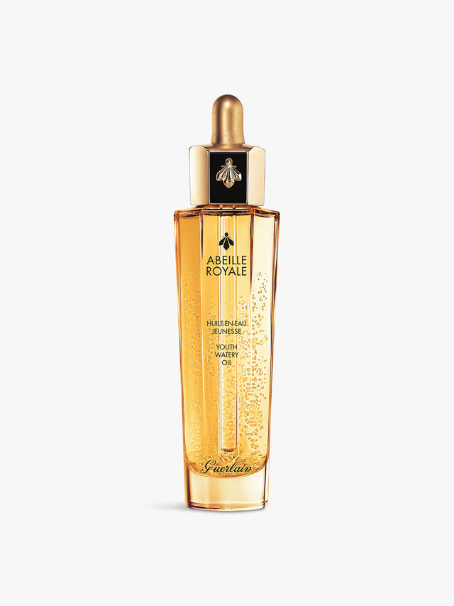 Abeille Royale Youth Watery Oil