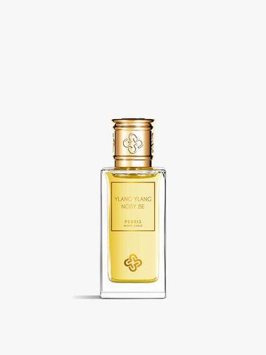 Ylang Ylang Nose Be Extrait de Parfum 50 ml