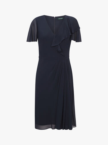 Cutler--Cap-Sleeve--Day-Dress-0001038842
