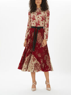 High-Neck-Pleat-Dress-0001045472