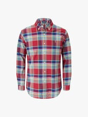 LS-Check-Oxford-0001034062