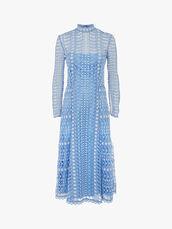 Bamboo-Lace-Midi-Dress-0001045060