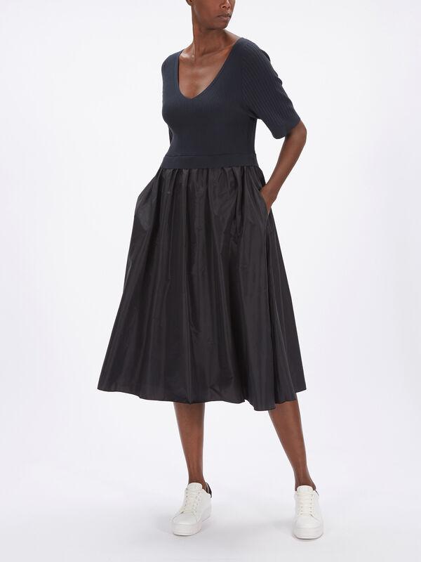 Dana Midi Dress