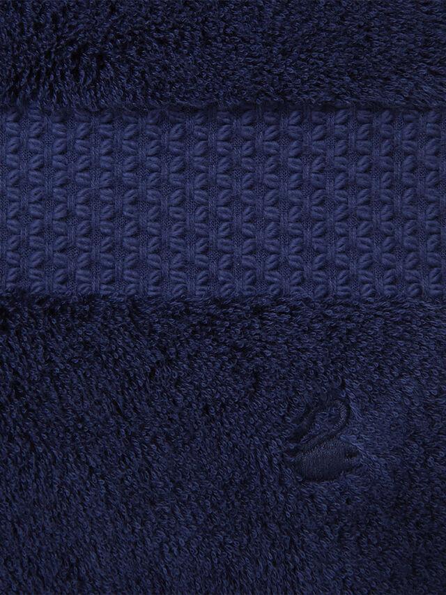 Etoile Guest Towel