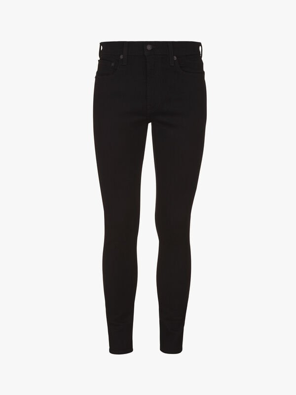 519 Extreme Skinny Fit Jeans - Advanced Stretch