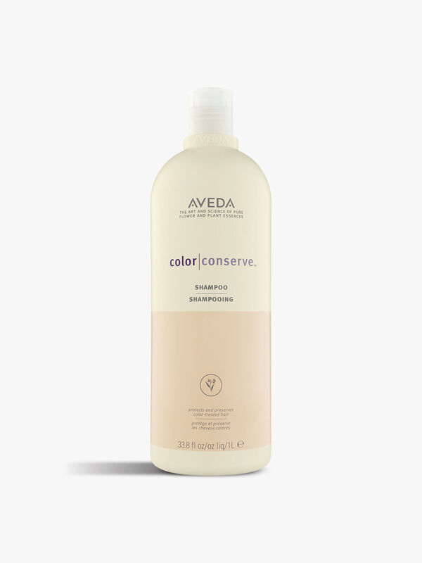 Color Conserve Shampoo 1 L
