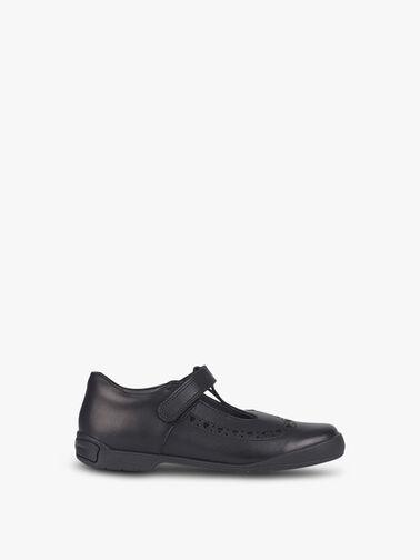 Leapfrog-Black-Leather-School-Shoes-2789-7