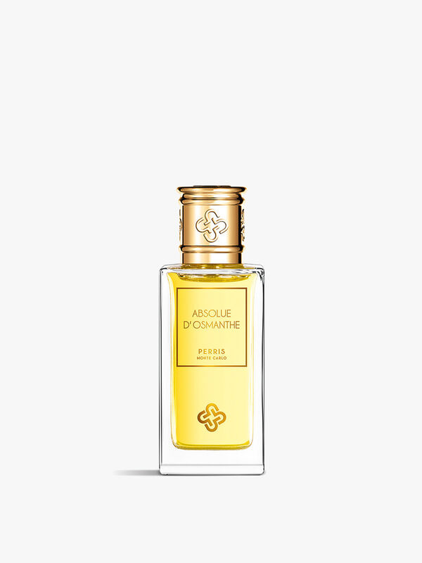 Absolue D'Osmanthe Extrait de Parfum 50 ml