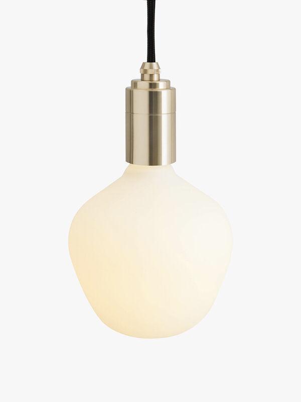 Enno 6W Light Bulb