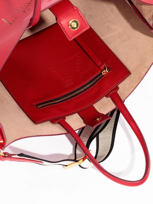 Shopping Logo Bag