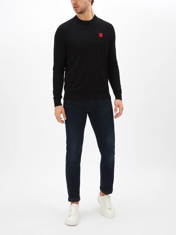 K-Freex Sweatshirt