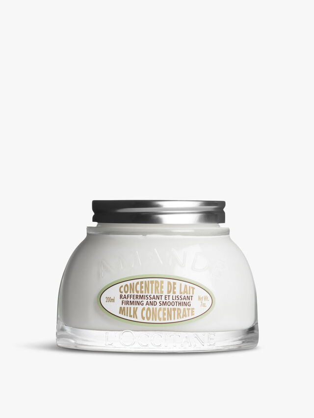 Almond Milk Concentrate 200ml