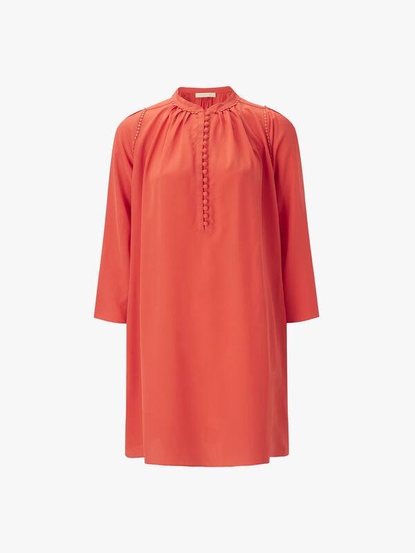 Lyan Dress