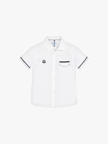 S-S-Shirt-0001168777