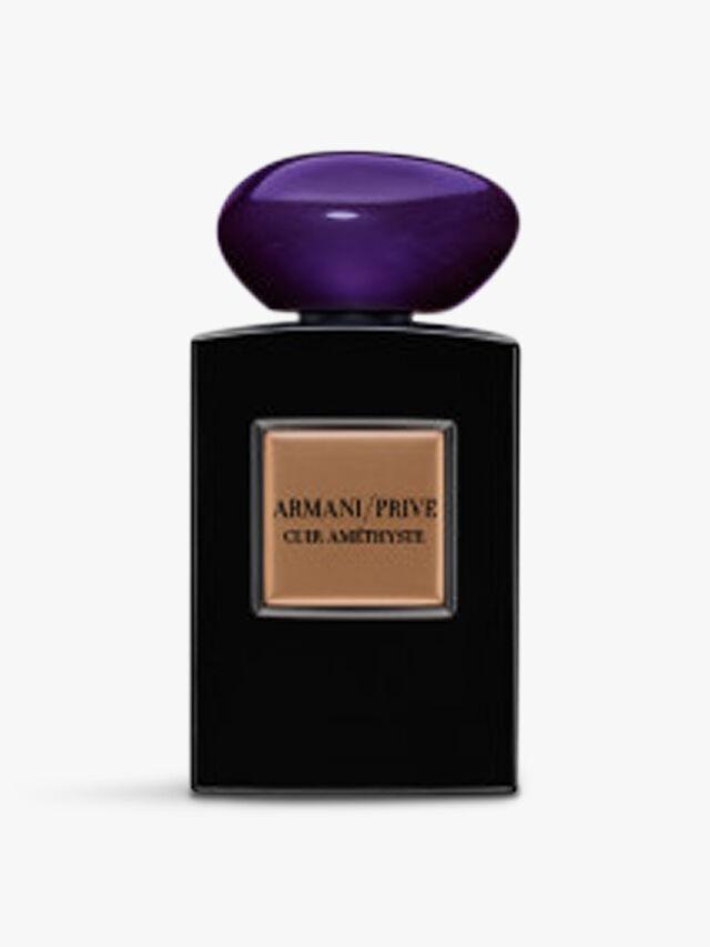 Privé Cuir Améthyste Eau de Parfum 100 ml
