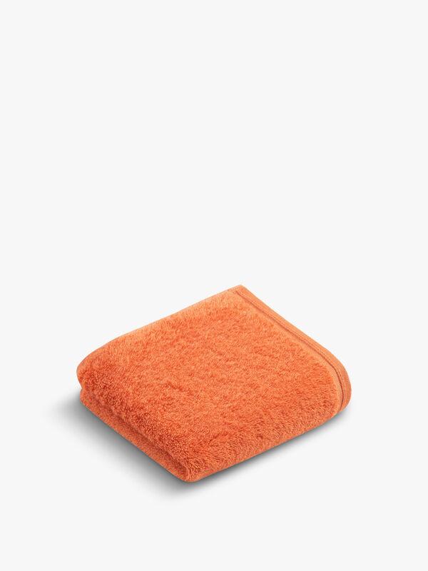 Vegan Life Guest Towel