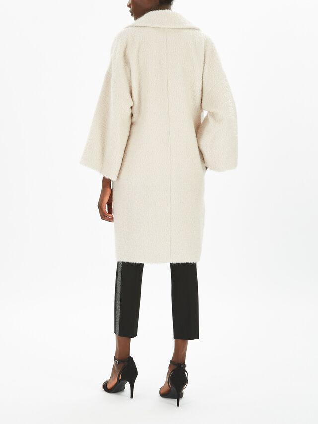 Acaico Oversize Coat