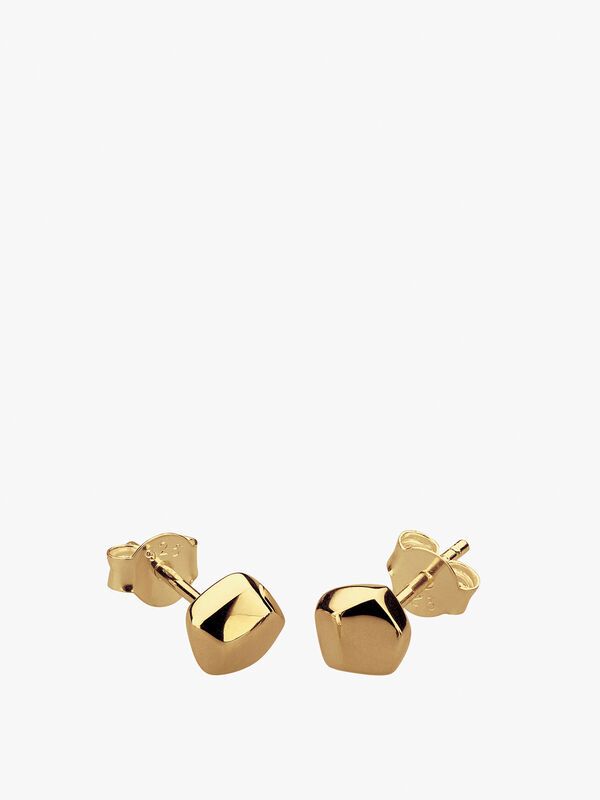 Coast Rokk Small Earrings