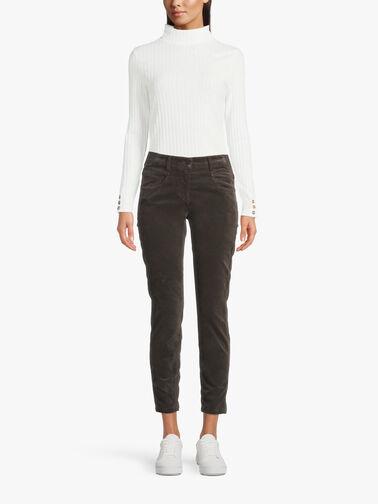 Regular-Fit-Velvet-Jeans-648347-2150-00