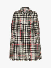 Scallop-Edge-Dogtooth-Cape-0001040830
