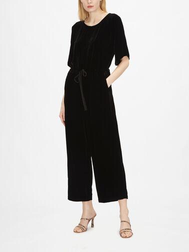 Silk-Velvet-Jumpsuit-0001200833