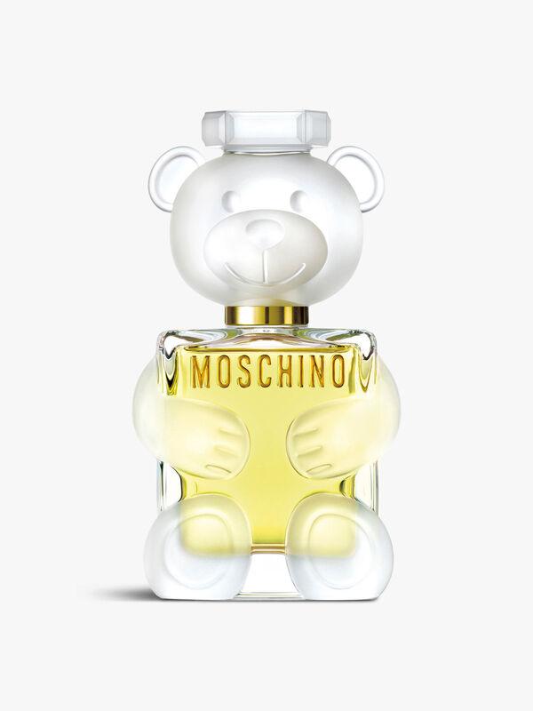 Toy2 Eau De Parfum 100ml