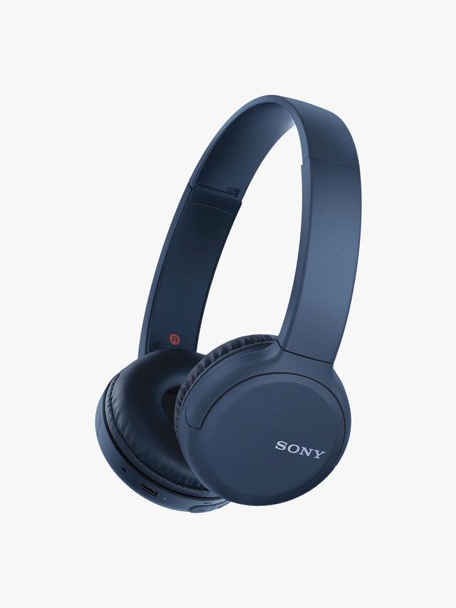 WHCH510L Wireless Headphones