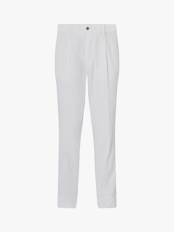 Summer-Cord-Trouser-0000415006