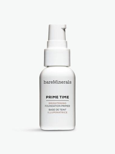 Prime Time Brightening