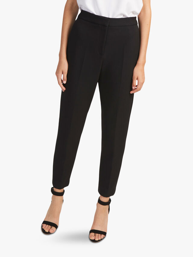 Whisper Ruth Tailored Trouser